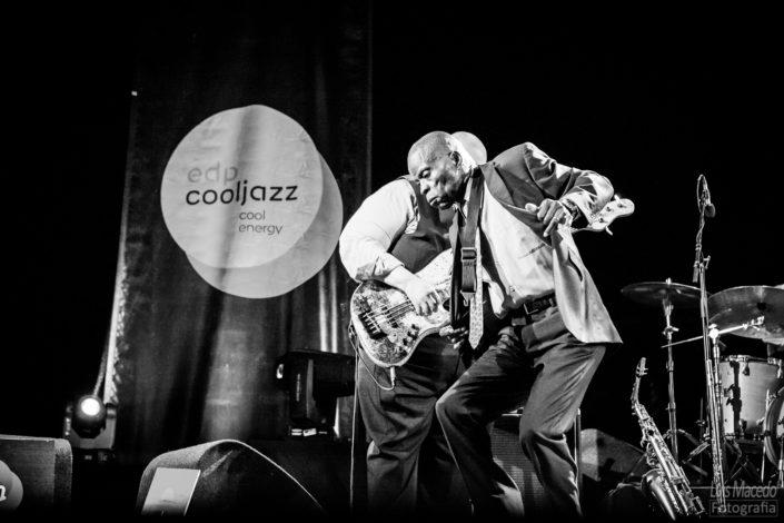 edp cool jazz festival musica fotografia maceo parker funk