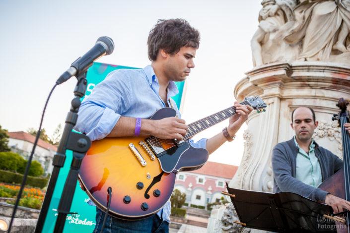edp cool jazz festival fotografia musica gadu catto ambiente publico