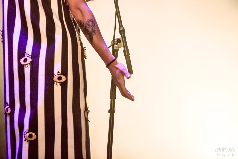 filipe catto brasil musica edp cool jazz festival cascais ocncerto
