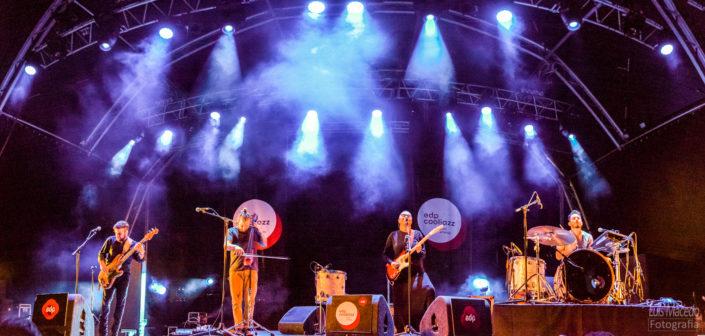 stage publico gadu edp cool jazz festival oeiras fotografia live brasil