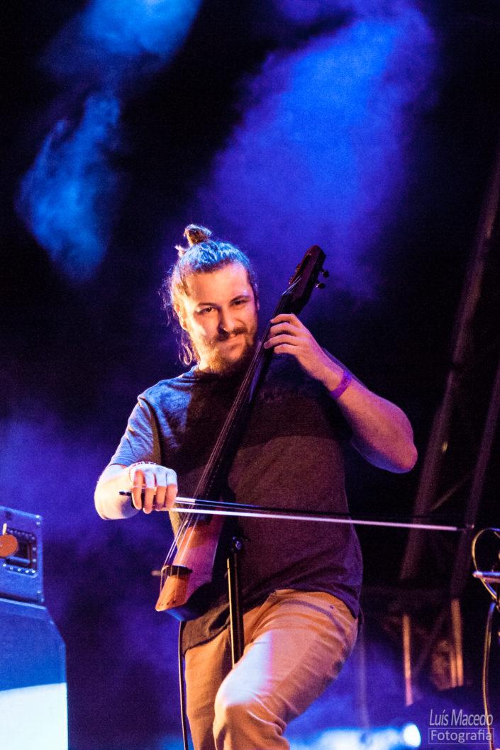 bass gadu edp cool jazz festival oeiras fotografia live brasil