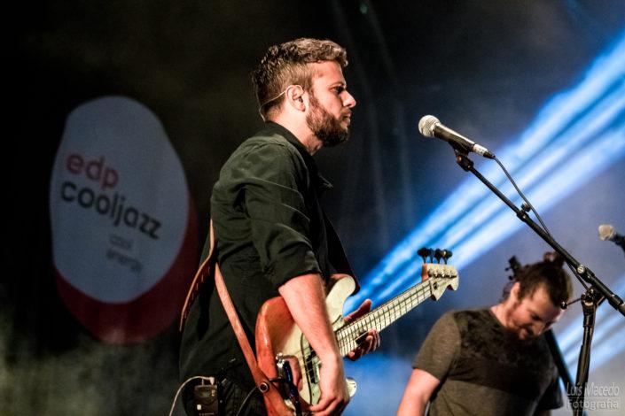 guitar gadu edp cool jazz festival oeiras fotografia live brasil