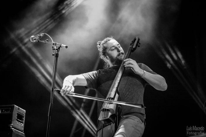 bass edp cool jazz festival oeiras fotografia live brasil