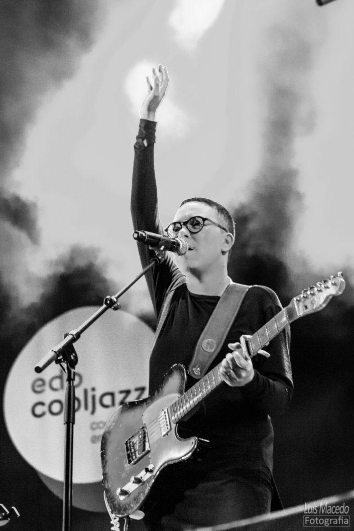 maria gadu edp cool jazz festival oeiras fotografia live brasil