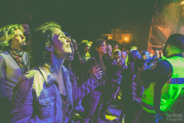 edp cool jazz festival fotografia musica gadu concerto