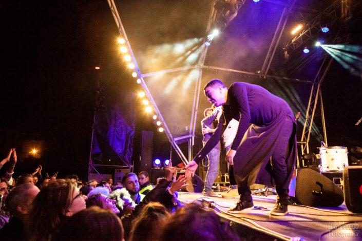 publico edp gadu edp cool jazz festival oeiras fotografia live brasil