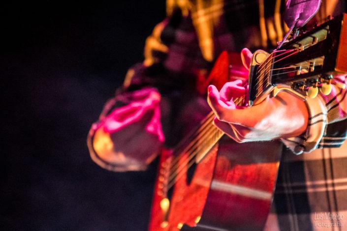 edp festival cool jazz musica bugg jake oeiras fotografia