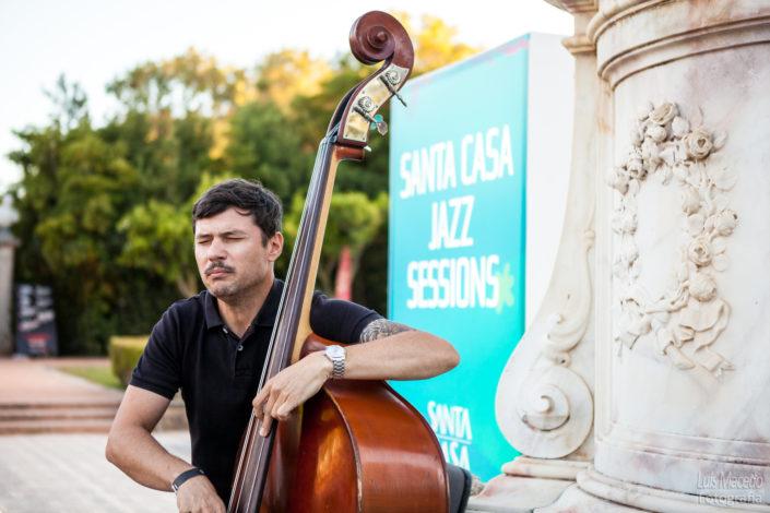 edp cool jazz 2017 festival musica concerto fotografia ambiente pubico