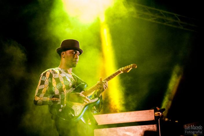 edp cool jazz festival musica concerto fotografia jamie lidell