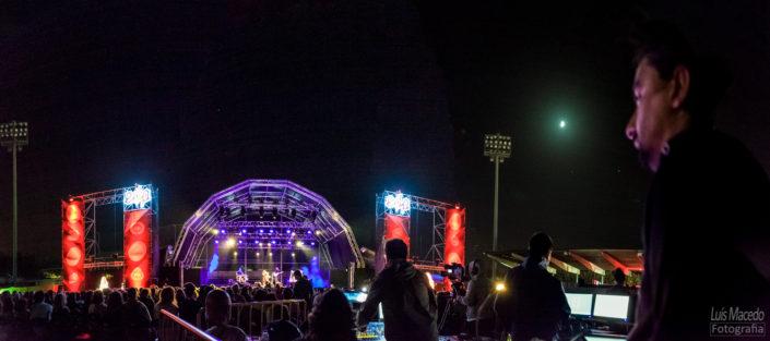 beatriz pessoa jazz edp cool fest festival musica reportagem fotografia concert
