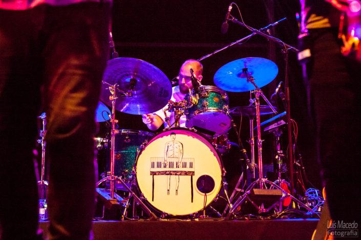 jamie cullum edp cool jazz fest festival concerto musica fotografia reportagem