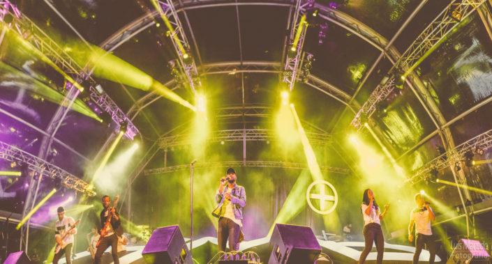hmb festas mar cascais concerto musica soul fotografia reportagem palco