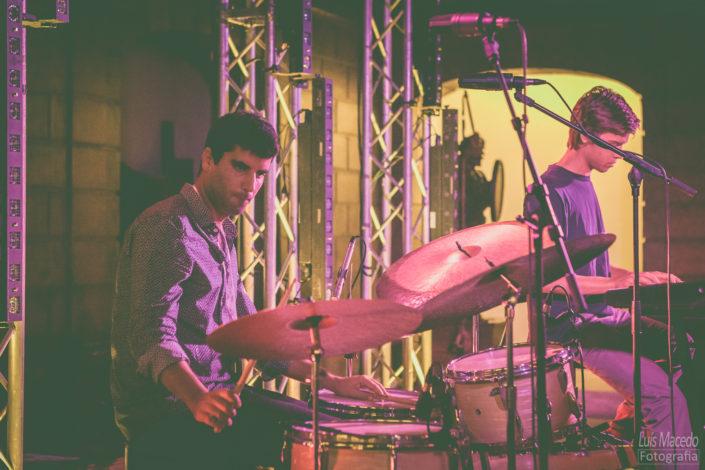 joana alegre belem art festival musica concerto fotografia all areas aaa museu