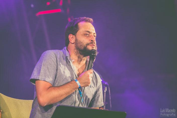 festival sol caparica musica portuguesa fotografia musica palco concerto reportagem
