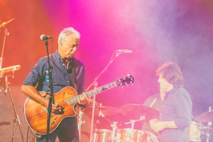 festival sol caparica musica portuguesa fotografia verao musica concerto banda