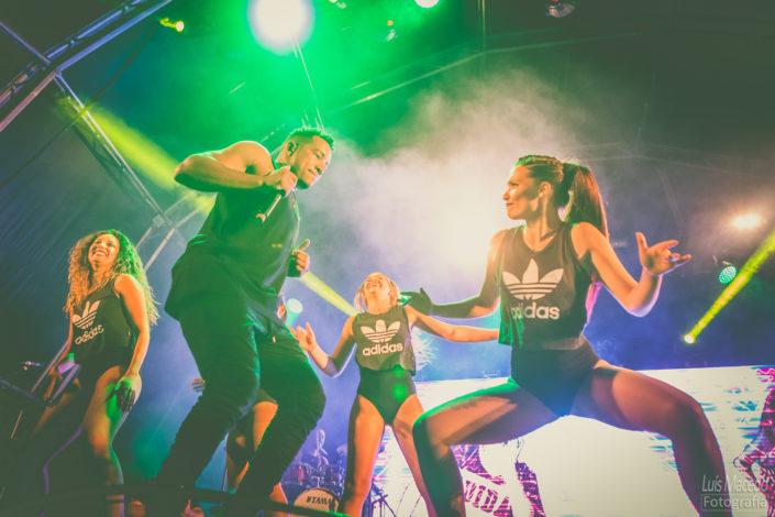dance festival sol caparica musica fotografia verao