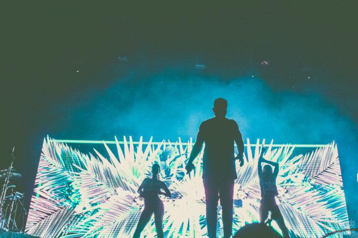shade stage pop festival sol caparica musica fotografia verao