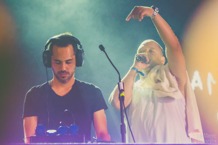 batalha dj hi-hop almada festival sol caparica musica concerto fotografia verao