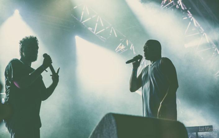 batalha vocals 2017 almada festival sol caparica musica concerto fotografia verao