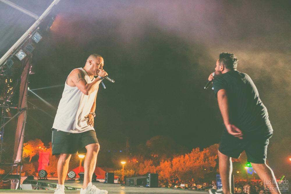 carlao hi-hop almada festival sol caparica musica concerto fotografia verao