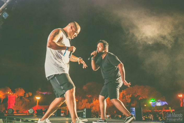 batalha vocals hi-hop almada festival sol caparica musica concerto fotografia verao