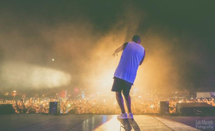 festival hi-hop almada festival sol caparica musica concerto fotografia verao
