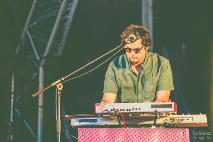 teclas uria festival sol caparica musica fotografia concerto carga ombro