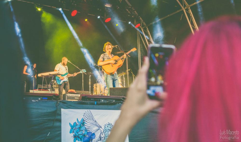 samuel uria festival sol caparica musica fotografia concerto carga ombro