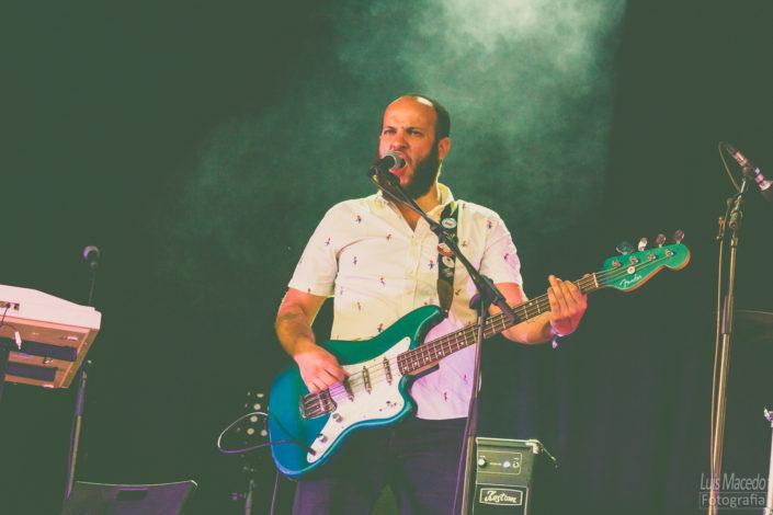 quintino bass festival sol caparica musica fotografia concerto carga ombro