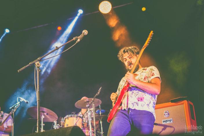 solo guitar festival sol caparica musica fotografia concerto carga ombro