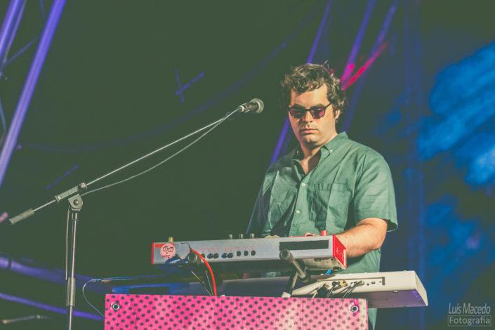 teclado festival sol caparica musica fotografia concerto carga ombro