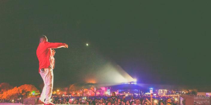 stage publico damasio africa festival sol caparica musica concerto fotografia