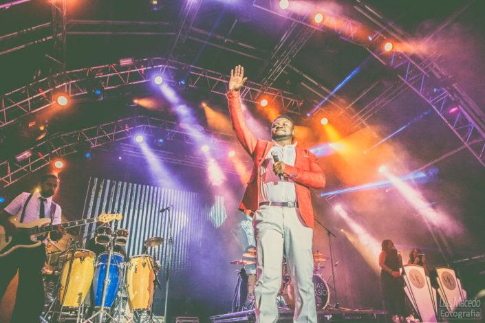 matias damasio africa festival sol caparica musica concerto fotografia