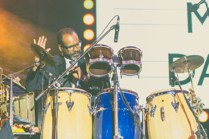 percussao stage africa festival sol caparica musica concerto fotografia