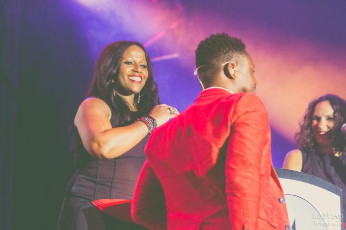 dueto damasio africa festival sol caparica musica concerto fotografia