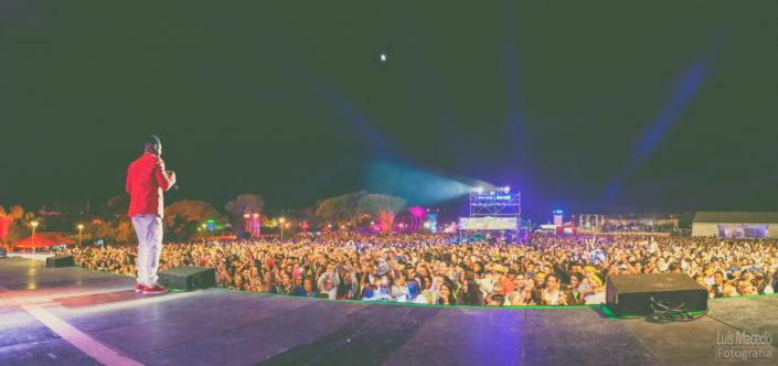 stage publico africa festival sol caparica musica concerto fotografia