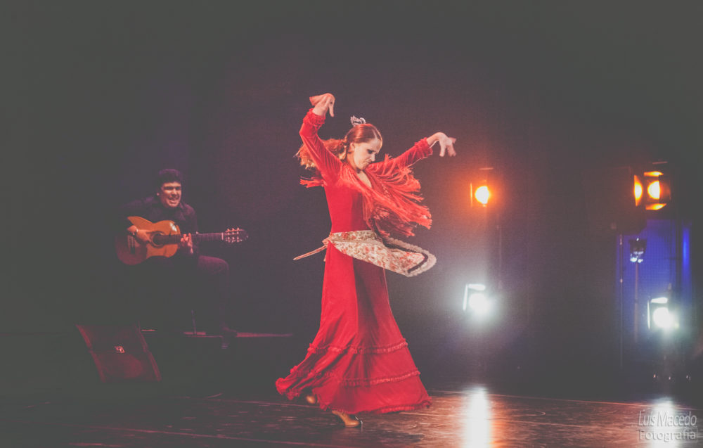 marta chasqueira danca sencillo flamenco musica reportagem fotogrfia all areas access