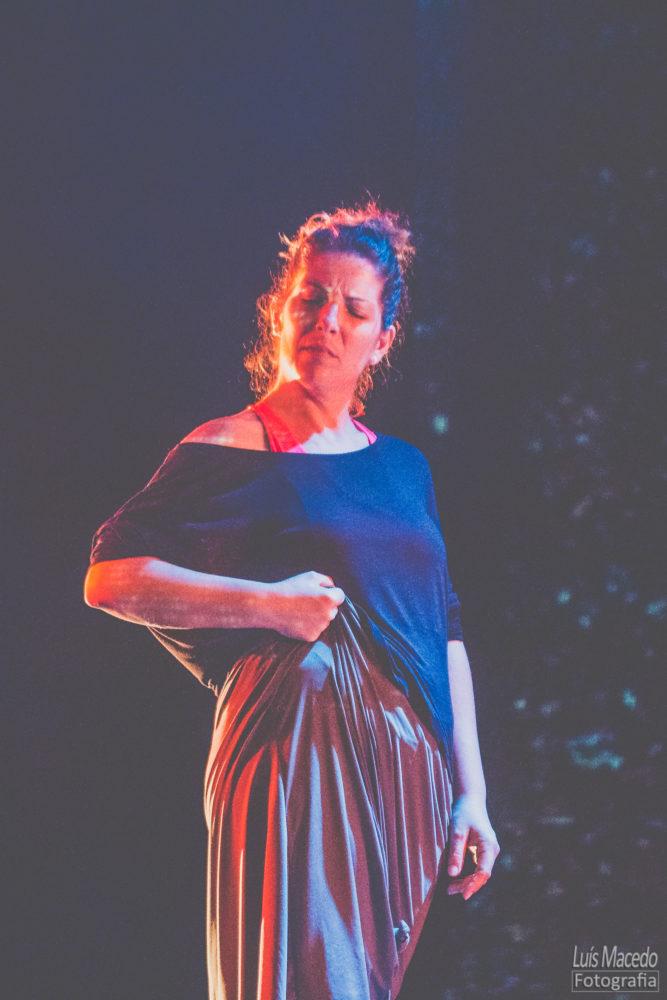 marta chasqueira danca flamenco reportagem fotografia musica AAA backstage