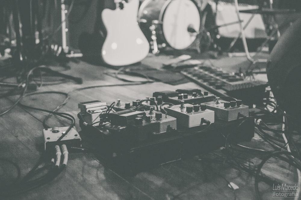 osso vaidoso concerto musica lisboa titanic noir fotografia preto branco