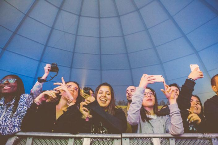 primavera surf fest 2017 caparica festival musica ambiente publico concerto