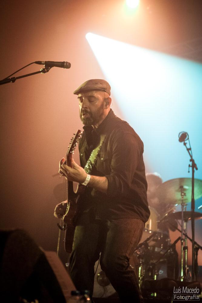 primavera surf 2017 festival musica fotografia blues frankie chavez concerto
