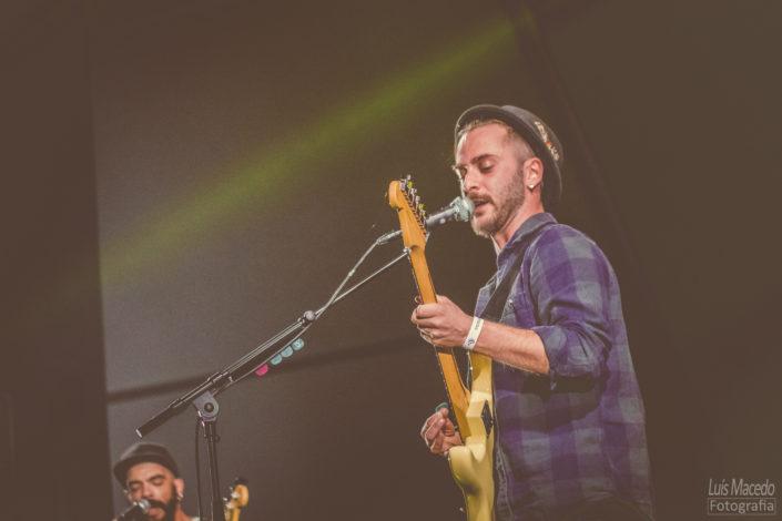 primavera surf 2017 festival musica fotografia trevo rock concerto