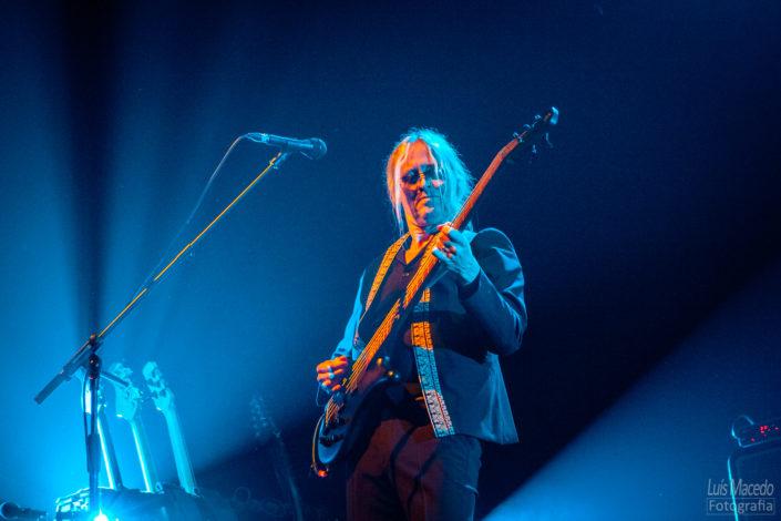 steven wilson bone prog rock fotografia musica reportagem lisboa