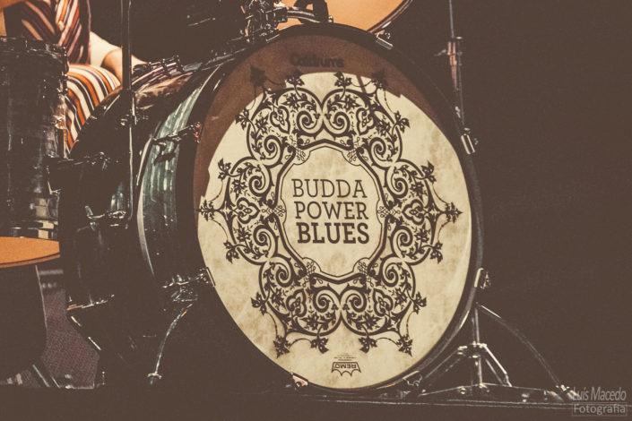 budda power blues experience maria joao cadaval concerto fotografia all areas