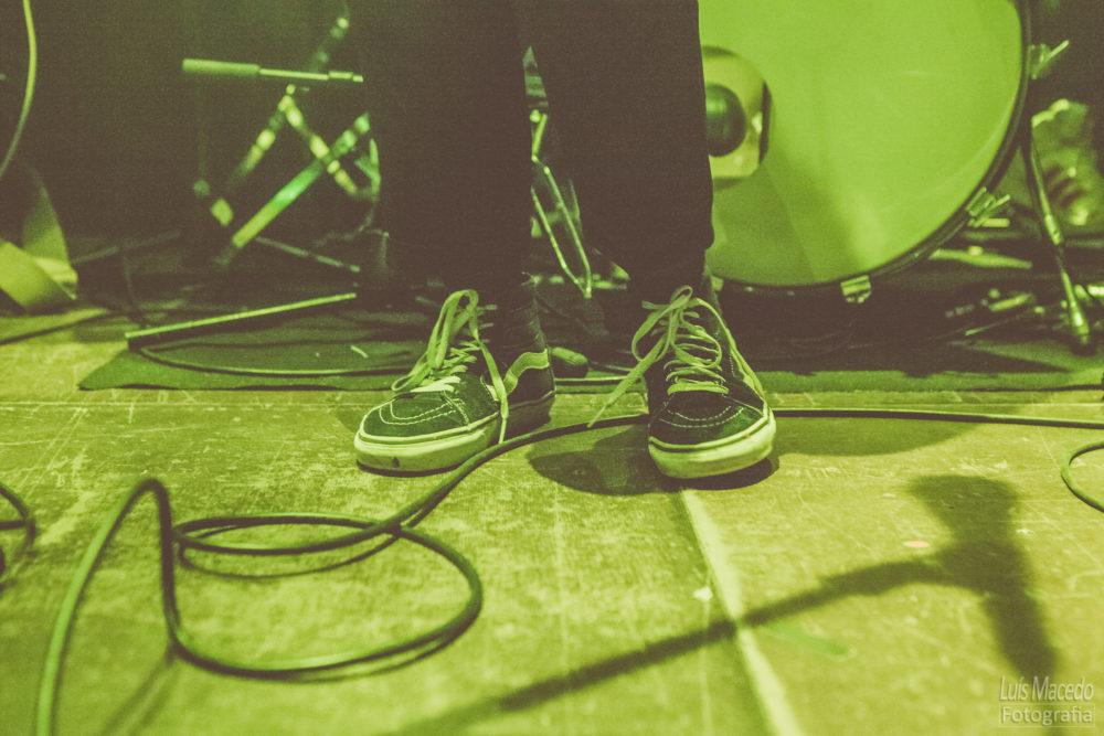 monday musicbox concerto lisboa fotografia musica cat falcao folk