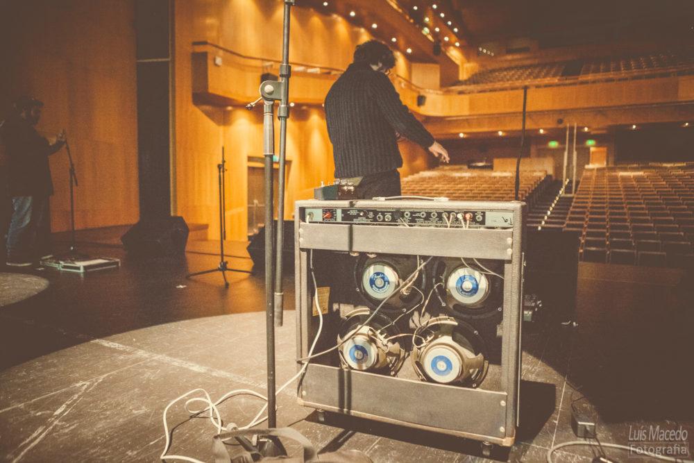 budda power blues reportagem fotografia concerto musica maria joao