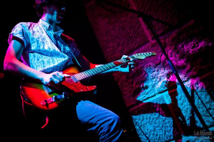 basset hounds musicbox musica portuguesa concerto fotografia rock lisboa portugal