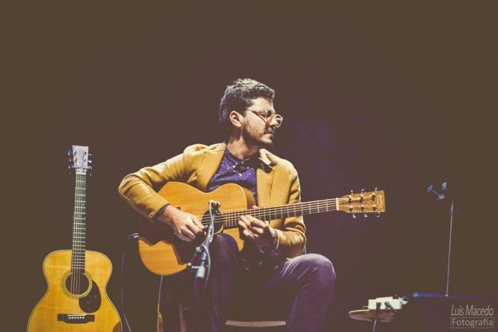 francisco sales concerto sao luiz lisboa guitarra fotografia musica