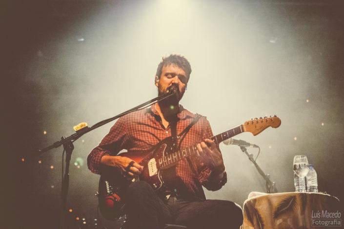 miguel araujo groove cascais concerto musica portuguesa fotografia foto