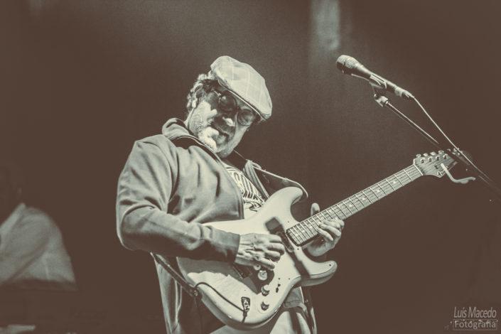rui veloso groove cascais musica concerto fotografia guitarra blues